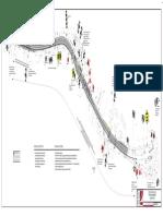 Westbury Road Concept Plan