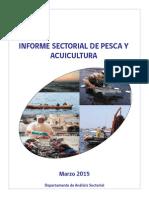 Subpesca 2015 - Precios Promedio