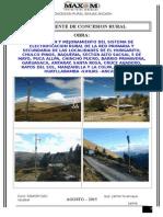 p01-Exp. de Concesion Rural Sihuas