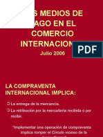MEDIOS_PAGO_CAPUAY_CCL (1).ppt