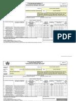 Plan Eval Seg Et Lect GFPI-F-022 899931(2)