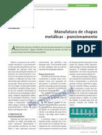2 manufatura - puncionamento.pdf