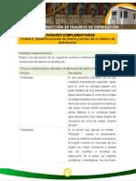 ActividadCentralU2