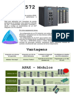 APAX_caracteristicas