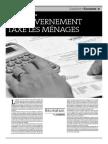 8-7092-4ea7c2fb.pdf