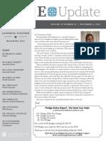 12-06-2015update-web.pdf
