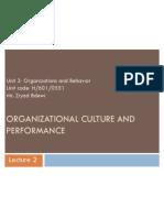 lecture 2 unit 3  (2).pdf