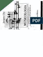 Chailley, Jacques - Compendio de musicología.pdf