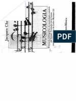 curso completo de solfeo baqueiro foster pdf