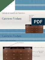 Calculo de madera.pdf