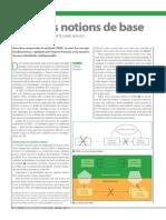 172-p40 triz.pdf