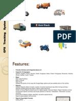 Ovni-Track System Tracking GPS - EN.pdf