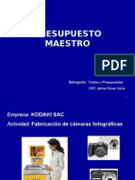 diap-pptomaestro-101205202612-phpapp01.ppt