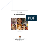 French History