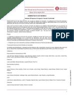 29_maig_2014_BOPB_Conveni_Provncia_de_Barcelona.pdf