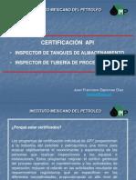 IMC1.pdf