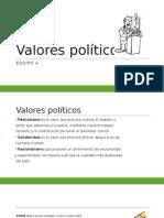 valores axiologia.pptx