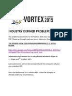 IDP Statements Vortex 2015 (1)