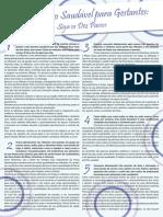Passos para alimentação da gestante.pdf