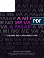 A_mi_no_libro_JUN