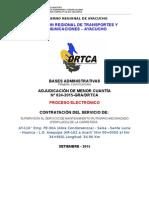 AMC NRO 0242015GRADRTCA_20150922_203700_802