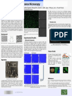 Holographic Fluorescence Microscopy