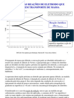PMT2423_4_Cinetica Transp Massa e Exerc