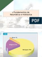 1- Fundamentos de Neumática