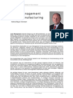 Lean Management Text