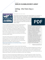 6491160_owls_for_j_k_rowling_the_fans_sa.pdf