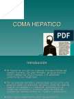 coma-hepatico-2-121020021326-phpapp01