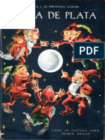 Fernandez Godard-Lunita de Plata-1962-Primer grado-Libro de texto