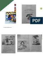 amadeo va  al colegio.pdf