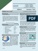 2015 12 newsletter