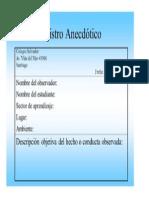 Doc1 (2)