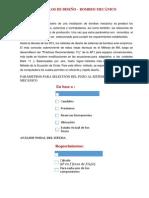 CÁLCULOS DE DISEÑO.pdf