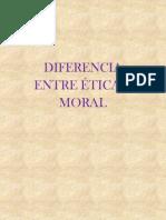 Infografía comparativa de los conceptos de ética y moral.pdf