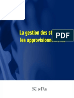 Gestion des stocks.pdf