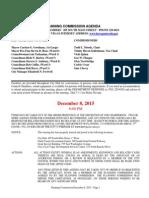 12-08-15_FINAL_PC_Packet.pdf