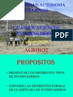 5) Tipos de invernaderosAA.pdf