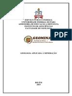 Capitulo 1-Geologia Aplicada à Mineração - PDF