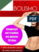 eBook Aprovau00e7u00e3o (1)