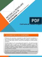 Metode+de+modelare+matematica+in+economie