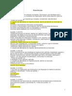 resumo T&D(1)