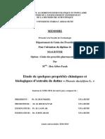 Ben abbes Farah (1).pdf