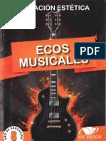 Ecos Musicales