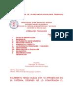 ALEJANDRA Clinica 1ale (1)