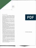 Atmospheres - Gyorgy Ligeti.pdf