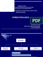 Farmacovigilancia_FAR (3).ppt