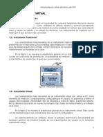 Manual de Labview Bueno
